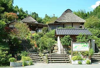 b5cbaf9253 鳥越の峠の茶屋(草枕ハイキング)・写真満載九州観光