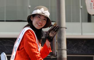 九州最強は福岡市なのは認める だが二番目の都市はどこだ 熊本、鹿児島、長崎、大分  [816970601]YouTube動画>1本 ->画像>106枚