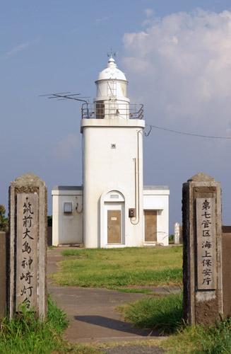 大島(福岡県宗像市)・福岡 ...